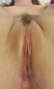 den-perfekta-orgasmen
